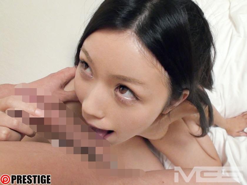金沢でナンパしてセックスさせてくれた女達を晒していくヤツwwwww素人でスケベとか最高だな…