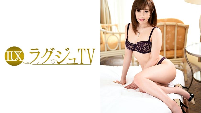 ラグジュTV 726