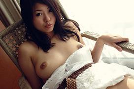 エッチに誘惑、激しく喘ぐ…セックス画像