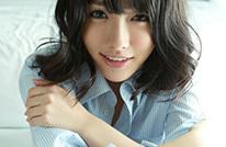 今野杏南 - えっちなお姉さん。