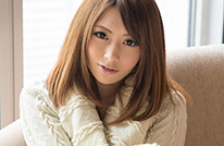 桜井あゆ - えっちなお姉さん。