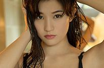 高橋しょう子(高崎聖子) - えっちなお姉さん。