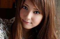佐々木希 - えっちなお姉さん。