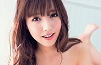 三上悠亜 - えっちなお姉さん。