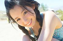 小池里奈 - えっちなお姉さん。