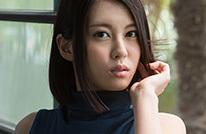 松岡ちな - えっちなお姉さん。