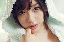 麻里梨夏 - えっちなお姉さん。