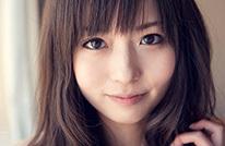 麻倉憂 - えっちなお姉さん。