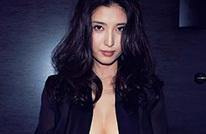 橋本マナミ - えっちなお姉さん。