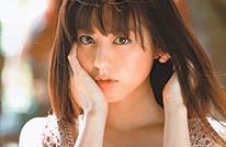 杉本有美 - えっちなお姉さん。