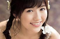 渡辺麻友 - えっちなお姉さん。