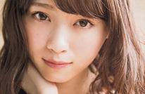 西野七瀬 - えっちなお姉さん。