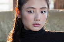 片山萌美 - えっちなお姉さん。