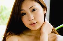 辰巳奈都子 - えっちなお姉さん。