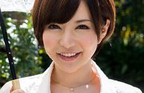里美ゆりあ - えっちなお姉さん。
