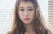 大川藍 - えっちなお姉さん。
