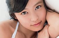 小島瑠璃子 - えっちなお姉さん。