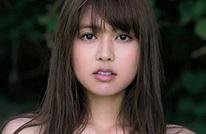 松元絵里花 - えっちなお姉さん。