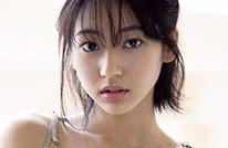 武田玲奈 - えっちなお姉さん。