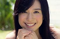 古川いおり - えっちなお姉さん。