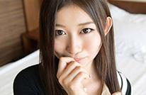 稲川なつめ - えっちなお姉さん。