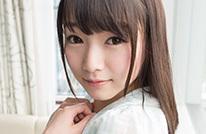 涼川絢音 - えっちなお姉さん。
