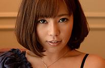 西条沙羅 - えっちなお姉さん。