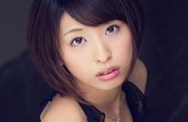 秋山祥子 - えっちなお姉さん。