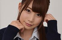 長谷川るい - えっちなお姉さん。