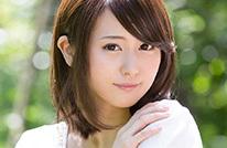 伊東紅 - えっちなお姉さん。