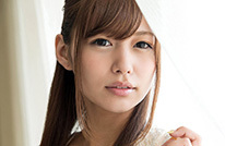 紺野ひかる - えっちなお姉さん。