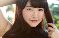 柳瀬早紀 - えっちなお姉さん。
