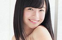 百川晴香 - えっちなお姉さん。