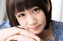 篠宮ゆり - えっちなお姉さん。