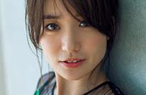 大島優子 - えっちなお姉さん。