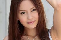 丘咲エミリ - えっちなお姉さん。
