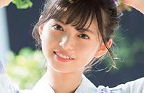 齋藤飛鳥 - えっちなお姉さん。