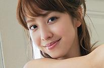 本郷杏奈 - えっちなお姉さん。