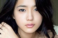 川口春奈 - えっちなお姉さん。