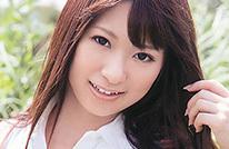 緒川りお - えっちなお姉さん。