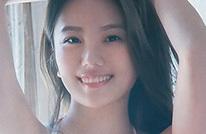 伊東紗冶子 - えっちなお姉さん。