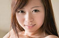 浅倉領花 - えっちなお姉さん。