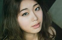 稲村亜美 - えっちなお姉さん。