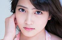 入山杏奈 - えっちなお姉さん。