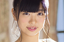 桐谷まつり - えっちなお姉さん。