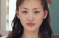 綾瀬はるか - えっちなお姉さん。