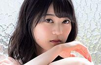 生田絵梨花 - えっちなお姉さん。