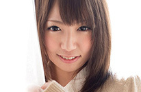 大倉彩音 - えっちなお姉さん。