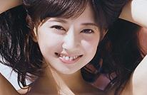 小宮有紗 - えっちなお姉さん。