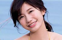 小倉優香 - えっちなお姉さん。